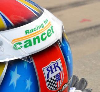 RHR_helmet_closeup